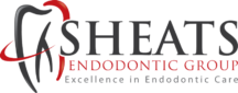 Visit Sheats Endodontic Group